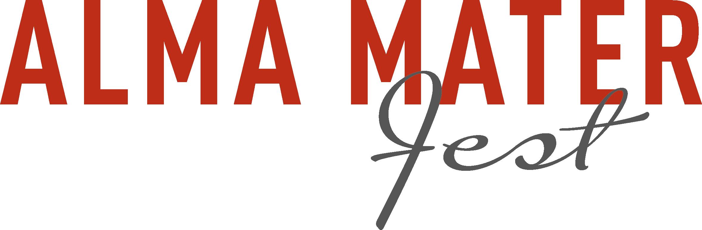 AMF_Logo_Colore_NoPayoff