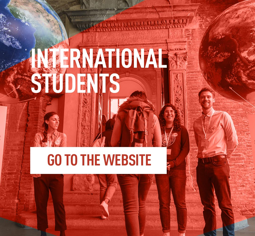 Fascia_Mobile_International-Students