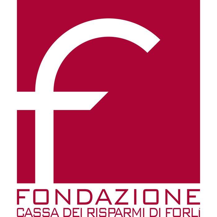 FondazioneCassadeiRisparmidiForli_Logo