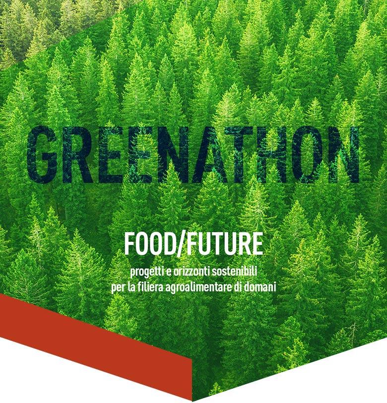 Greenathon