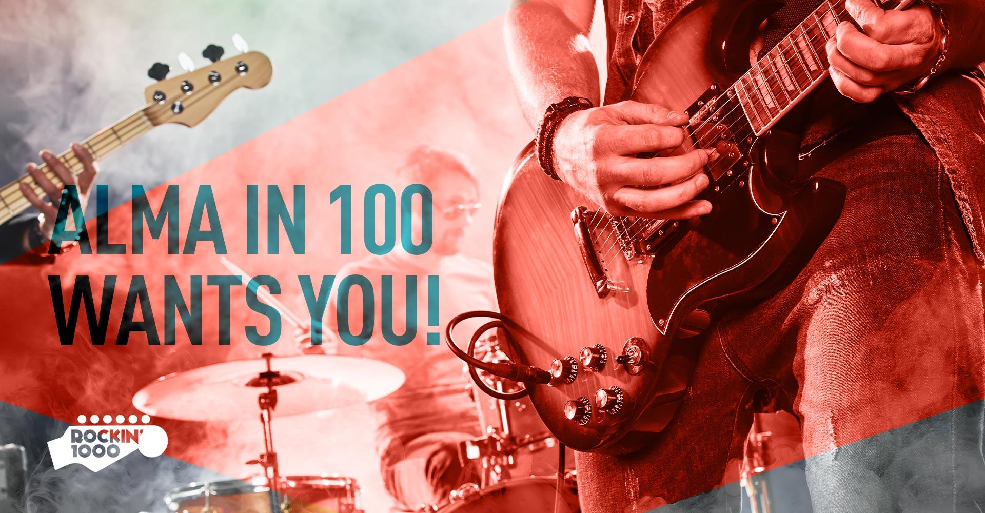 Header-Almain100+logo_Rockin1000