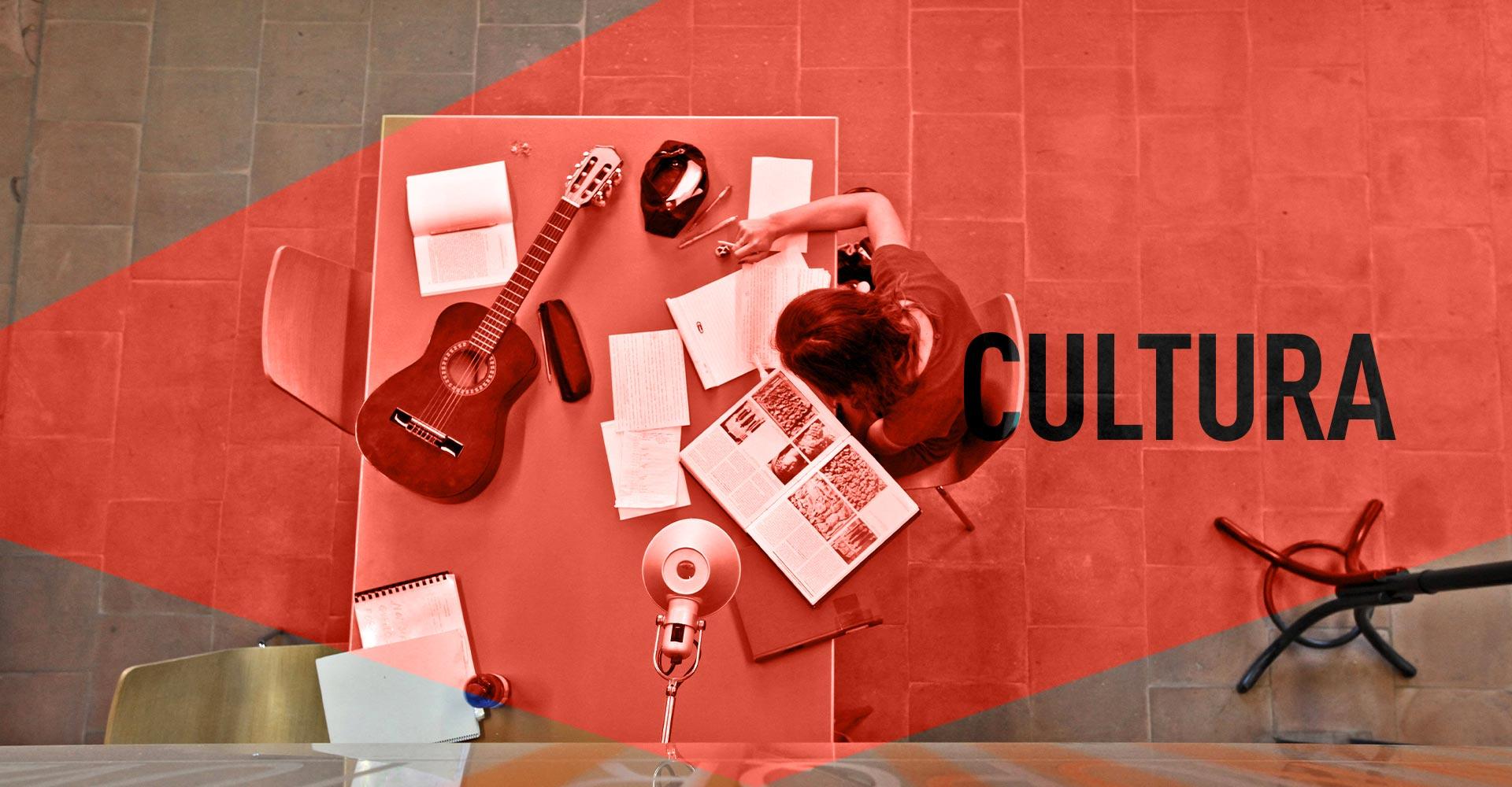 Header-Cultura