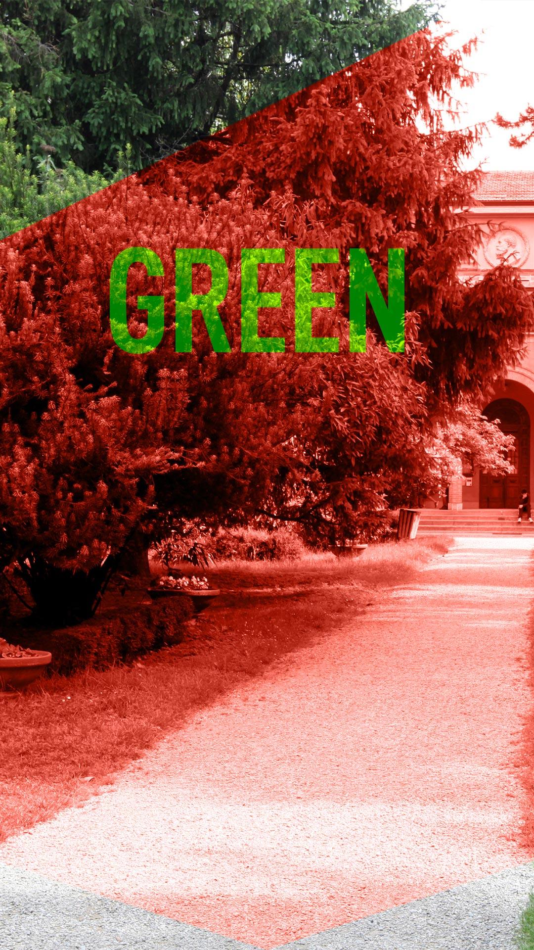 Header-Mobile-Green