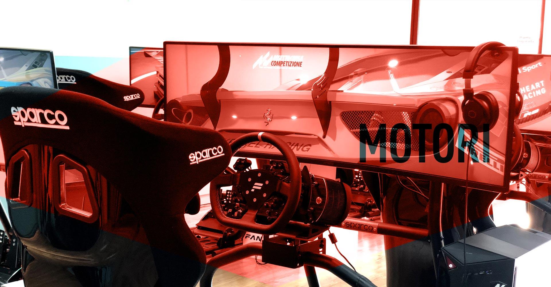 Header-Motori-2