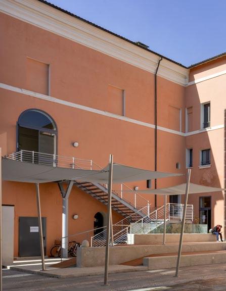 Trailer-Campus-Ravenna