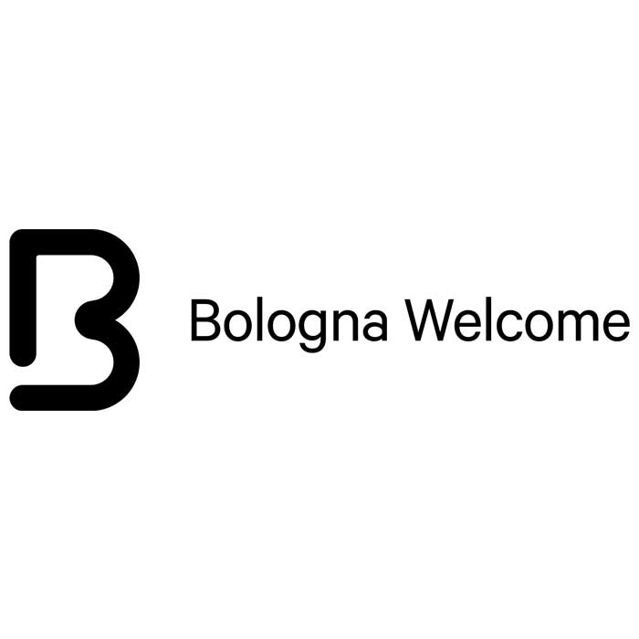 bologna-welcome
