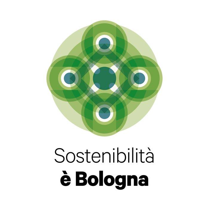 eBologna_Sostenibilita_COL