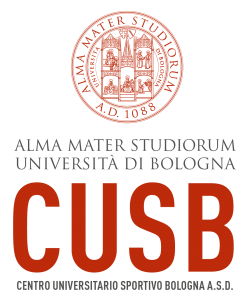 logo-CUSB-con_TRASPARENTE