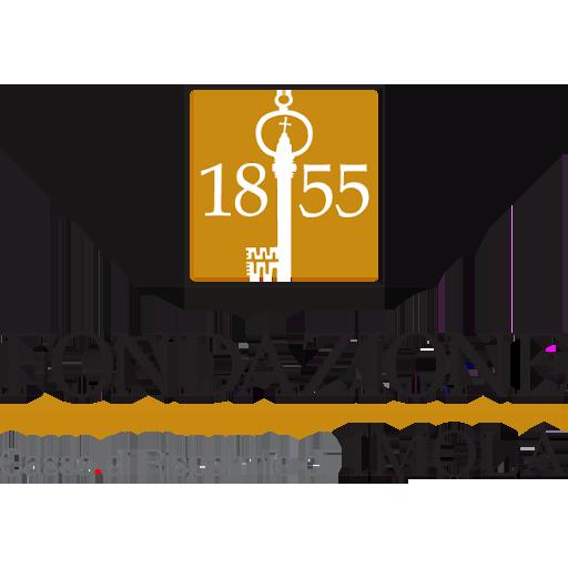 logo_Fondazione_Imola_quadrato