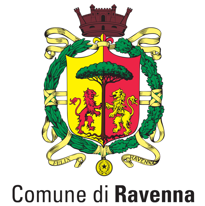 Logo_Comune_Ravenna