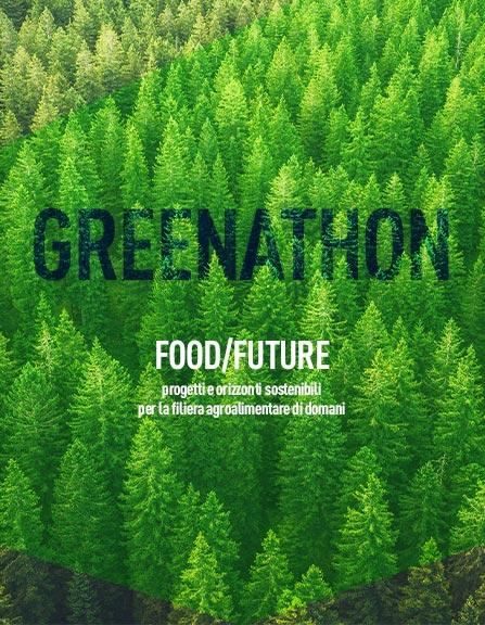 Trailer-Greenathon