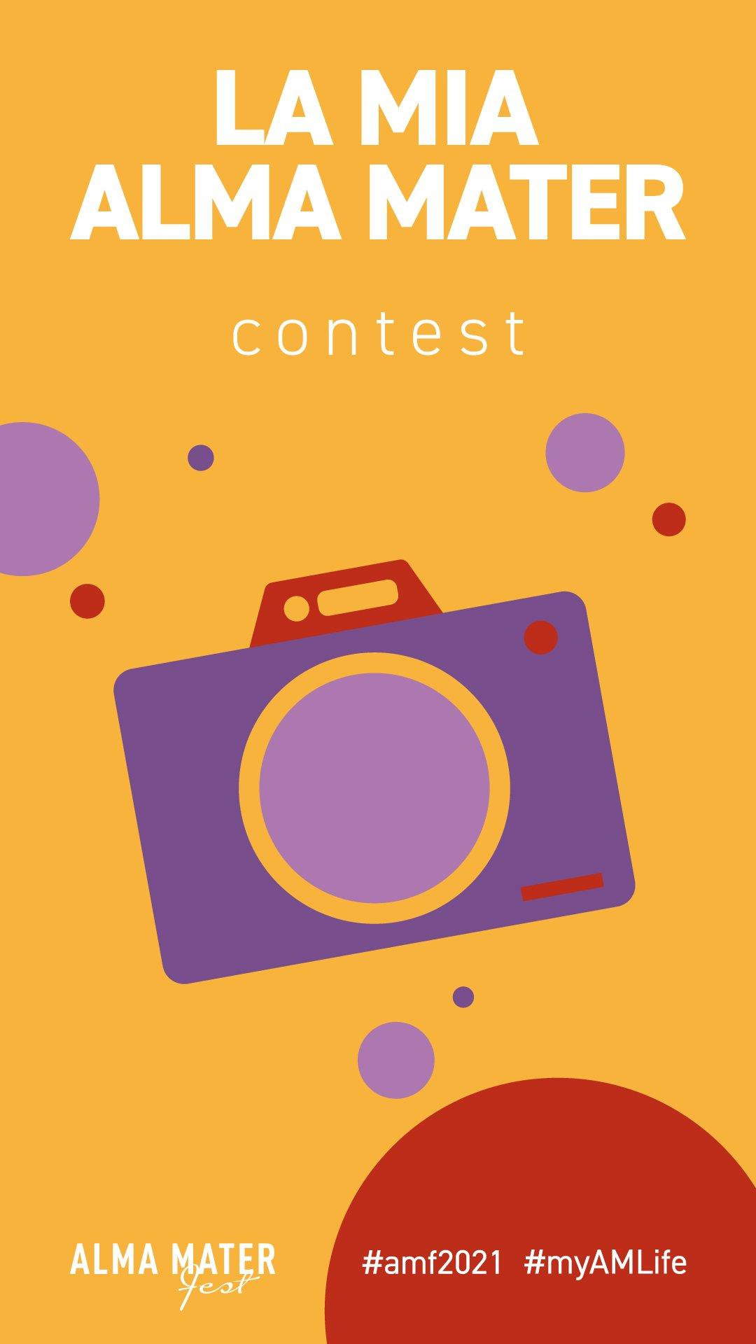AMF_IG_ContestFotografico_02_1080x1920