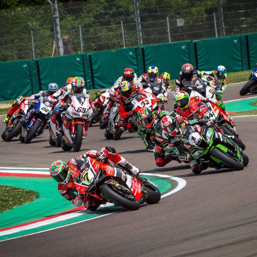 AMF2021_Motori-Motosport