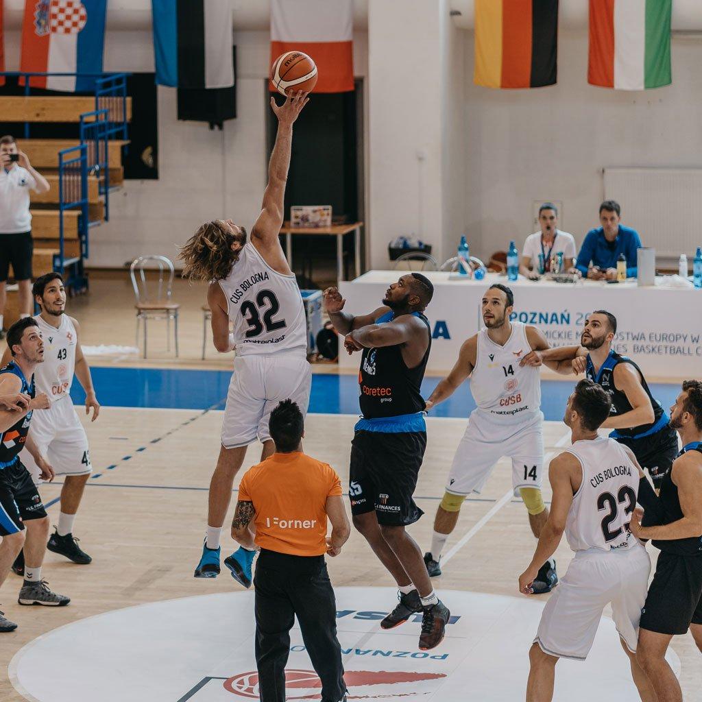 AMF2021_Sport-Basket5v5