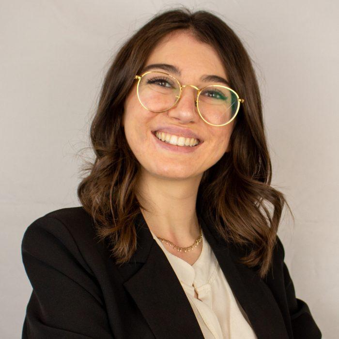 JEBO_Chiara-Zammarchi