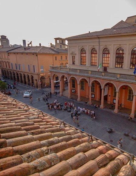almamaterfest-piazza-verdi