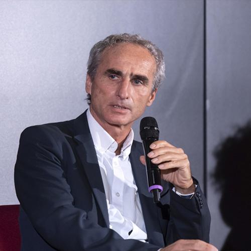 Riccardo Gulli